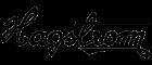Hagstrom guitars logo