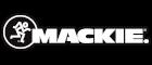 mackie logo