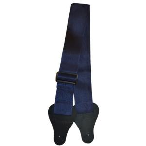 OQAN AGP01 BLUE