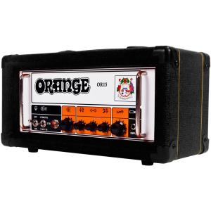 ORANGE OR15H BK