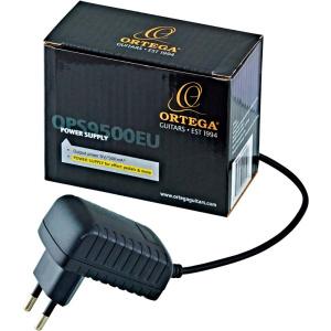 ORTEGA OPS9500EU