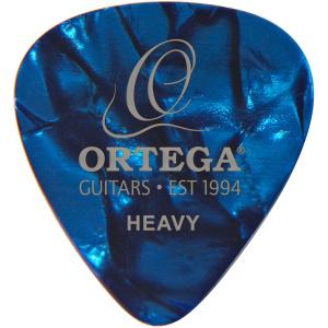 ORTEGA OGP-BP-H10