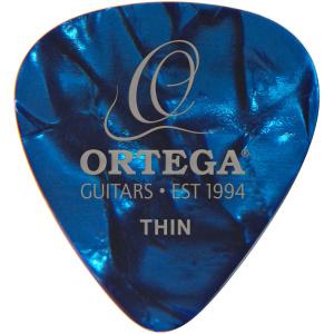 ORTEGA OGP-BP-T10