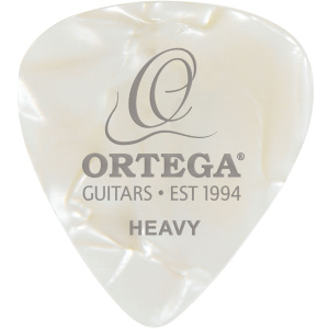 ORTEGA OGP-WP-H10