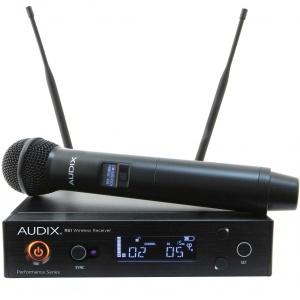 AUDIX AP61 OM2