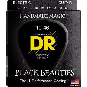 BKE-10 BLACK BEAUTIES