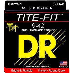 DR LT-9 TITE-FIT