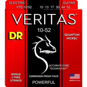 DR VTE-10/52