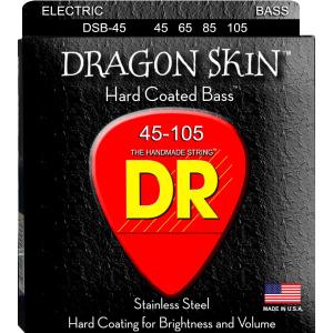 DSB-45 DRAGON SKIN