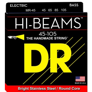 MR-45 HI-BEAM