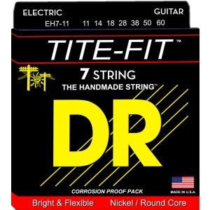 DR EH7-11 TITE-FIT
