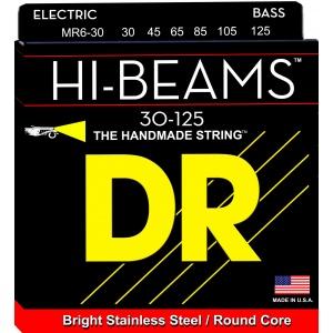 MR6-30 HI-BEAM