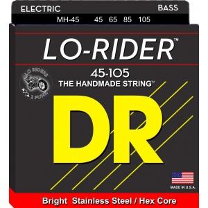MH-45 LOW RIDER