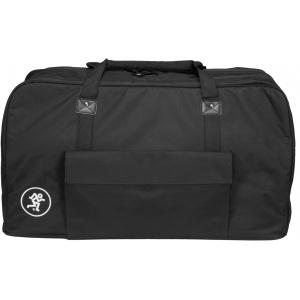 MACKIE THUMP15A/BST BAG