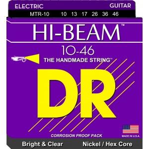 MTR-10 HI-BEAM