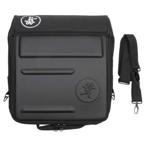 DL806 / DL1608 BAG