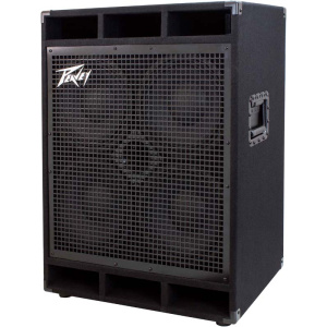 PVH™ 410
