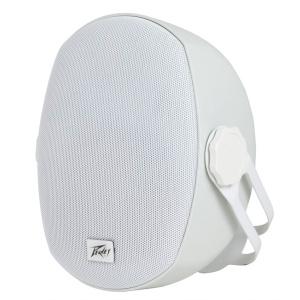IMPULSE® 5C - WHITE