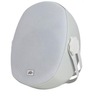 IMPULSE® 8C - WHITE
