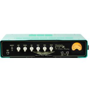 ASHDOWN RM-500-EVO II SFG