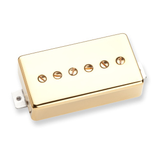 SPH901N PHAT CAT GOLD COVER