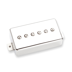 SPH901N PHAT CAT NICKEL COVER