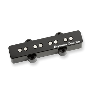 SJB3N QUARTERPOUND FOR JAZZ BASS