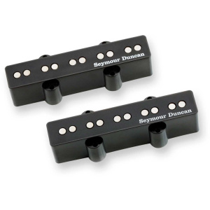 SJ5S 67/70 FOR 5STRG JAZZ BASS
