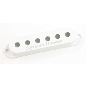 411030-1    COVER STRAT WHITE TEA