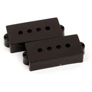 411044-L    COVER P.BASS BLK QTR PO