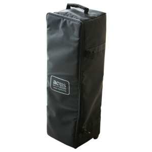 ACUS STAGE EXT / STAGE 350 BAG