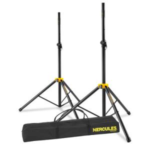 HERCULES IT HCSS-200BB SUPPORTO PER SPEAKER