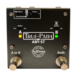 fulltone True-Path CS-ABY-ST V2