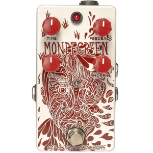 old blood noise mondegreen