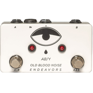 old blood noise utility 2 aby