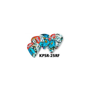KEIKI KPSR-25RF