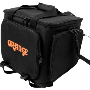 BOLSA TRANSPORTE CRUSH ACOUSTIC 30