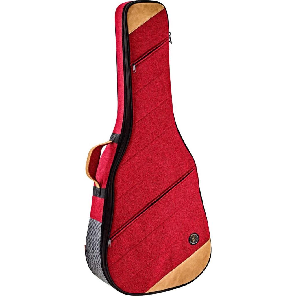 custodie per chitarra acustica