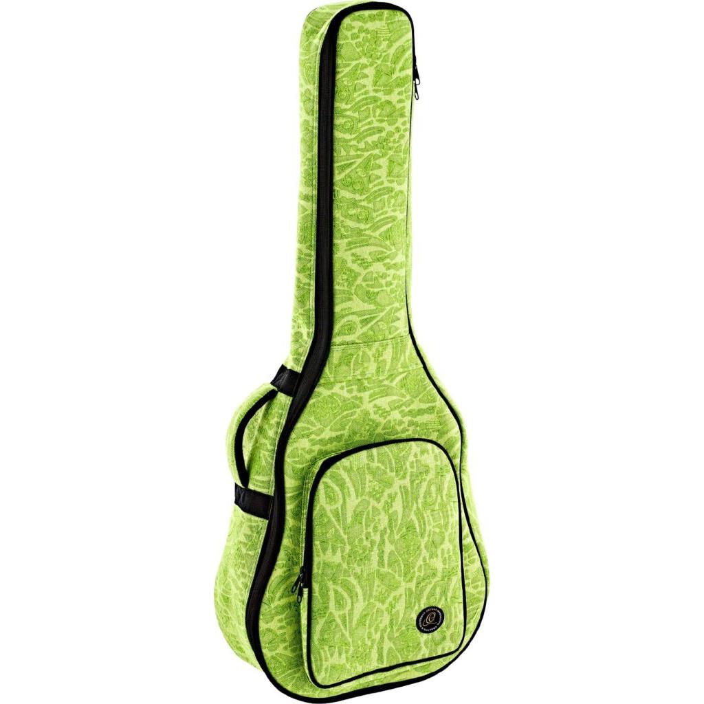 custodie per chitarra classica