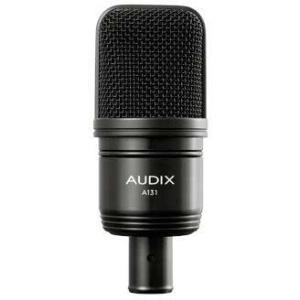 AUDIX A131
