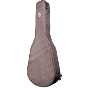 GUILD ITALIA ACOUSTIC BASS DELUXE GIG BAG