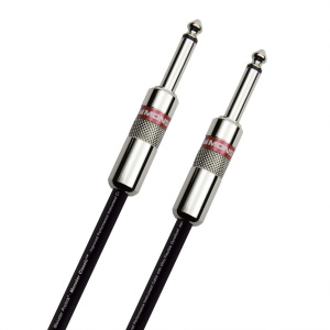 Monster Cable CLAS-S-6 WW Prolink Classic - Cavo speaker - 1