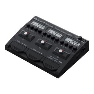 Zoom GCE-3 - Interfaccia audio USB con DSP