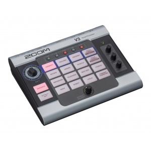 Zoom V3 - Multieffetto per voce