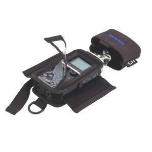 Zoom PCH-5 - astuccio morbido per H5