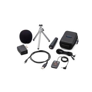 Zoom APH-2n - kit accessori x H2n