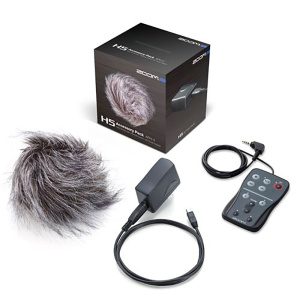 Zoom APH-5 - kit accessori per H5
