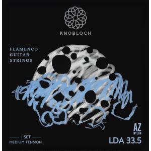 KNOBLOCH LUNA DS AZ MEDIUM 33.5 LDA33