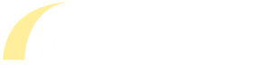 IvoryLab
